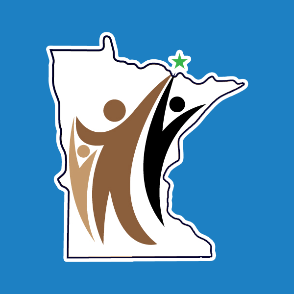 Donate to Project Restore Minnesota