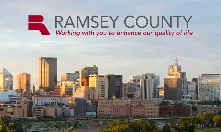 Project Restore Minnesota Resources for Ramsey County